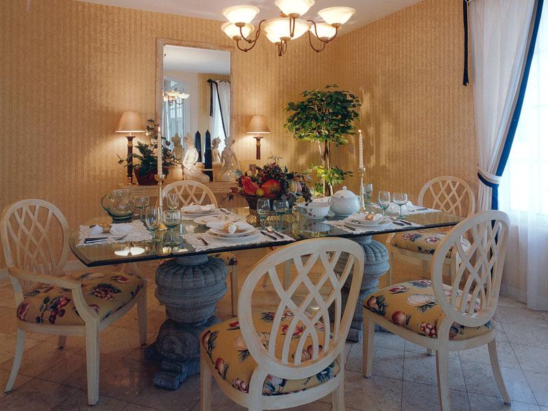 HOUSE 55 - Single Family Residential