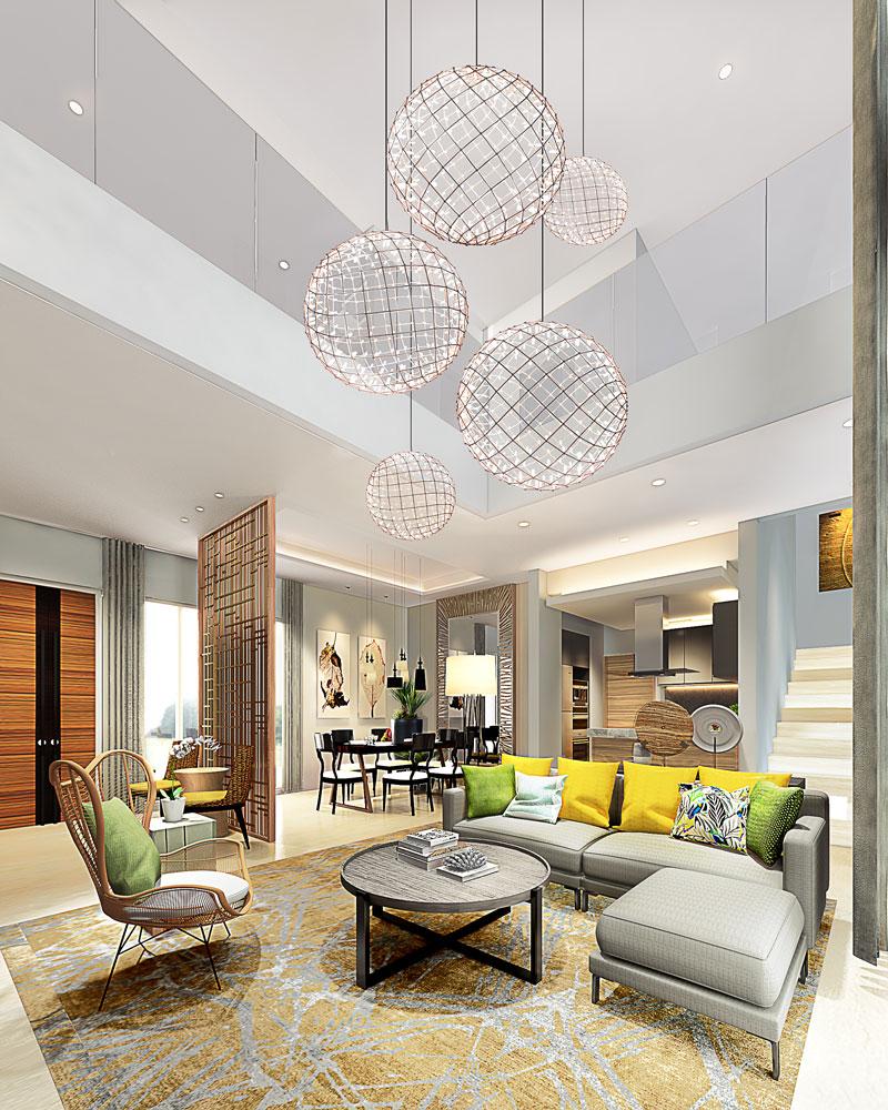 The-Riviera-Living-Room.jpg