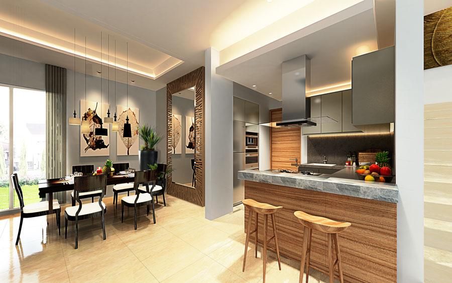 The-Riviera-Kitchen.jpg