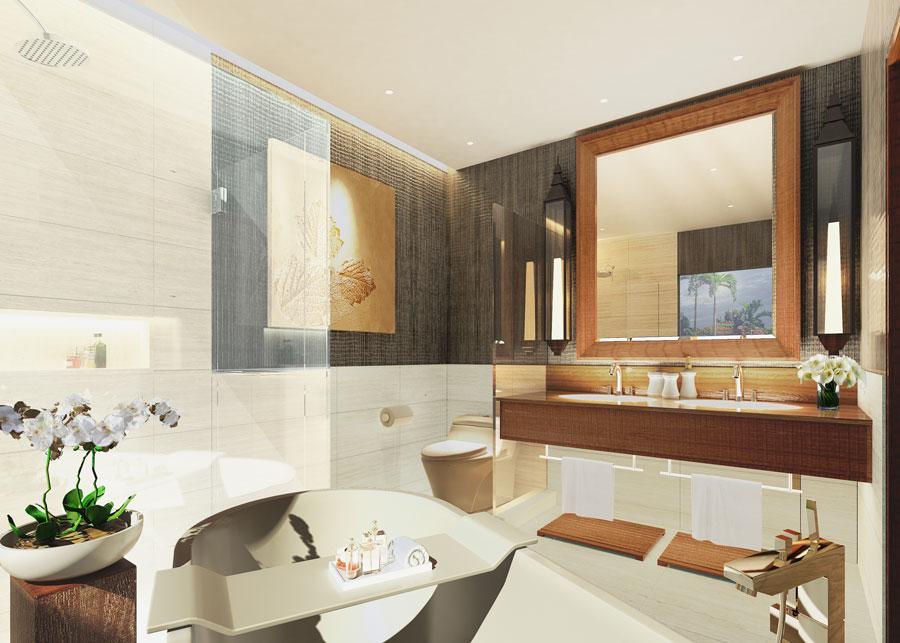 The-Riviera-Master-Bathroom.jpg
