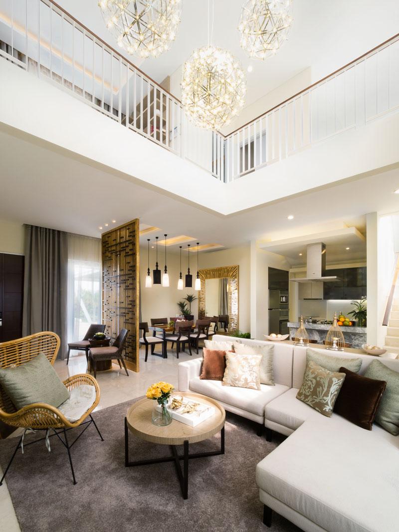 The-Riviera-Living-Room1.jpg