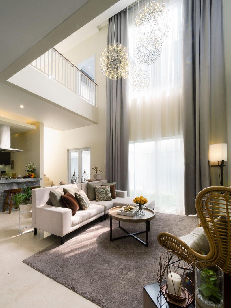 The-Riviera-Living-Room2.jpg