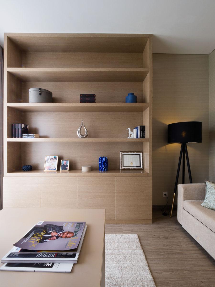 The-Riviera-Study-Room2.jpg