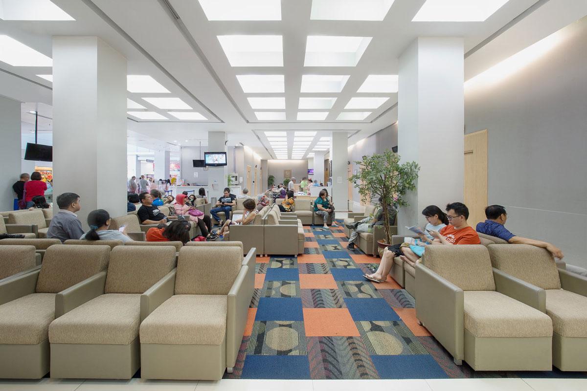 Royal-Taruma-Hospital-Waiting-Room.jpg