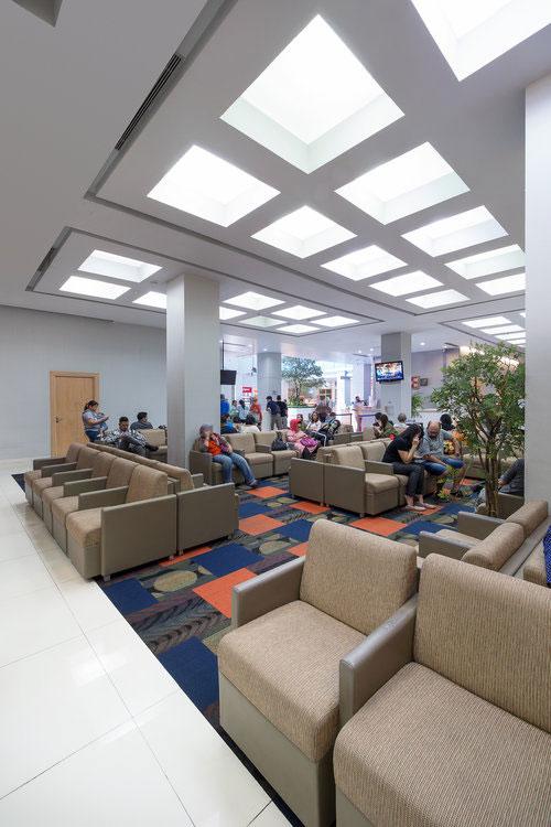 Royal-Taruma-Hospital-Waiting-Room2.jpg