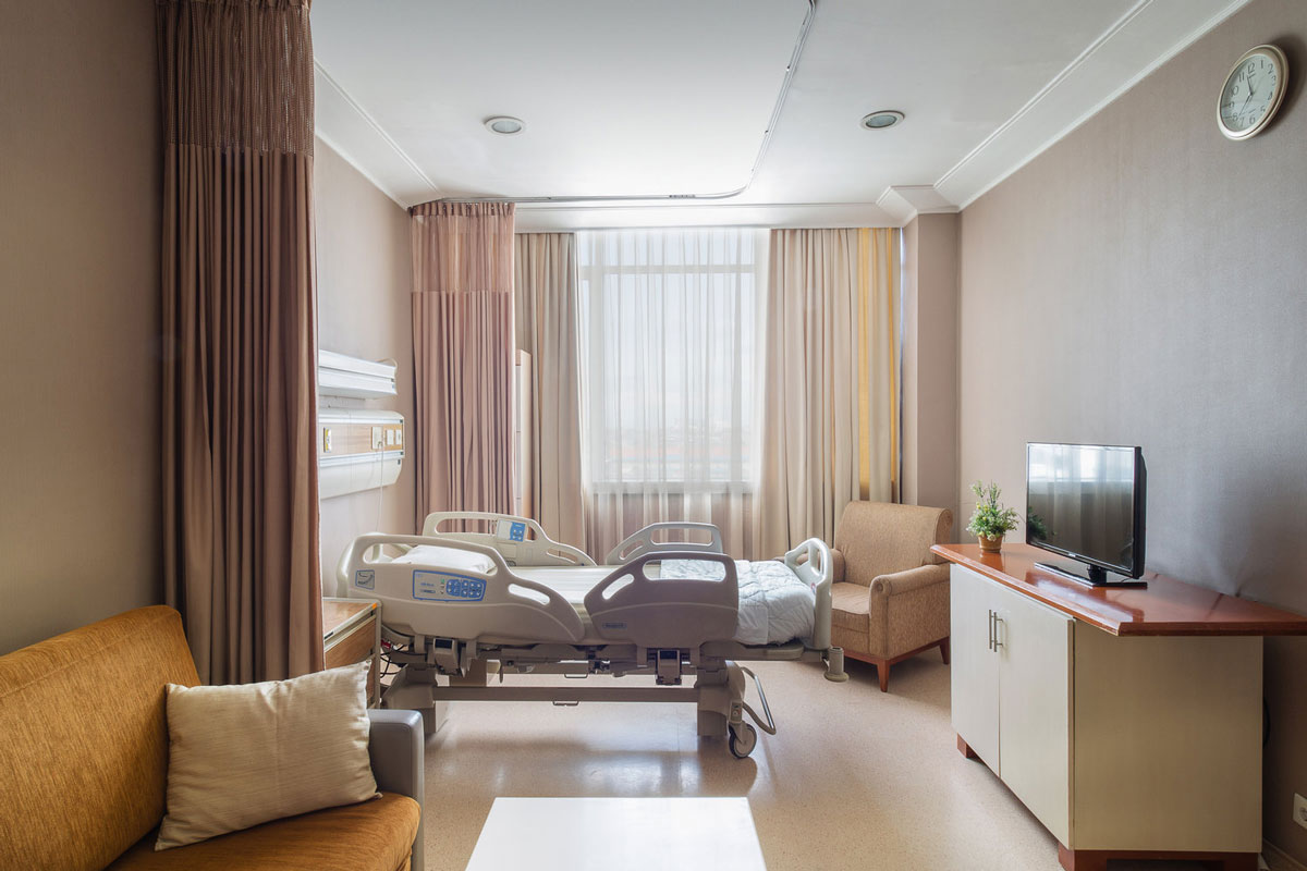 Royal-Taruma-Hospital-VIP-Room.jpg