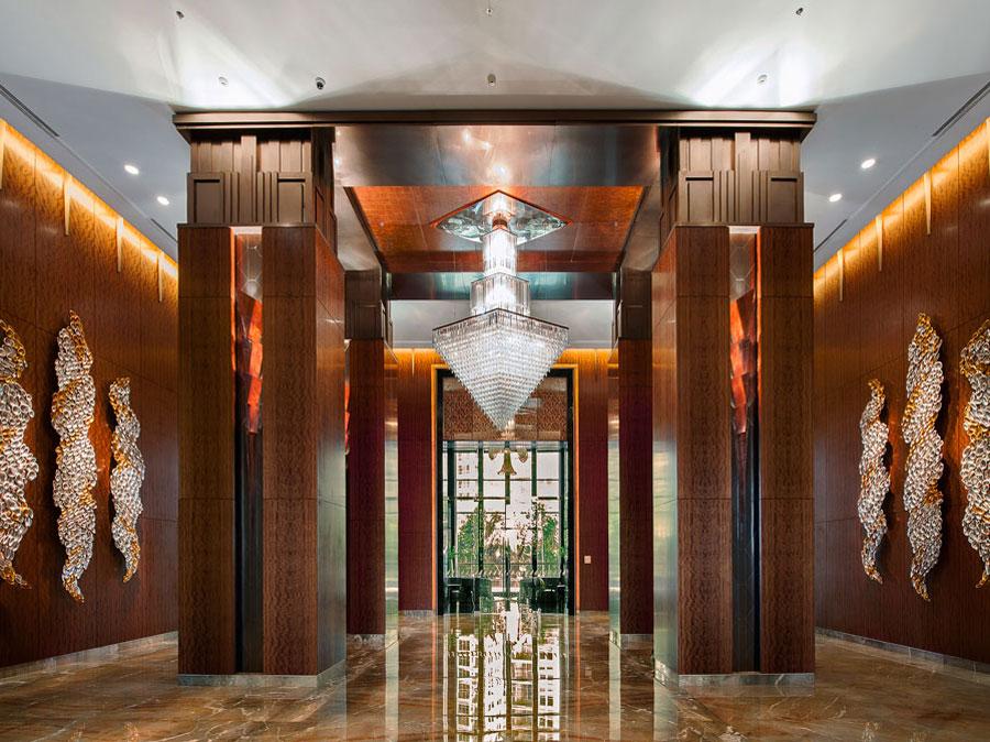 Pakubuwono-Signature-Lobby-Ground-Floor.jpg
