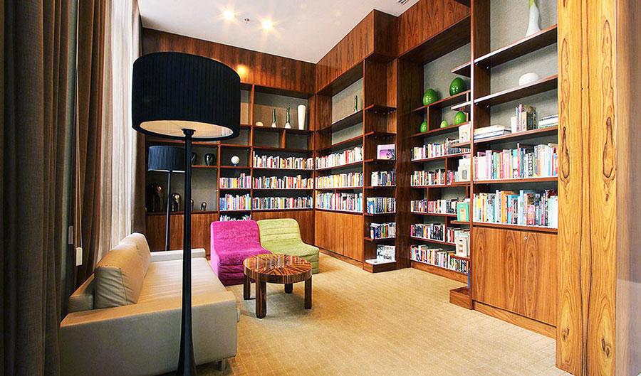 Pakubuwono-View-Library.jpg