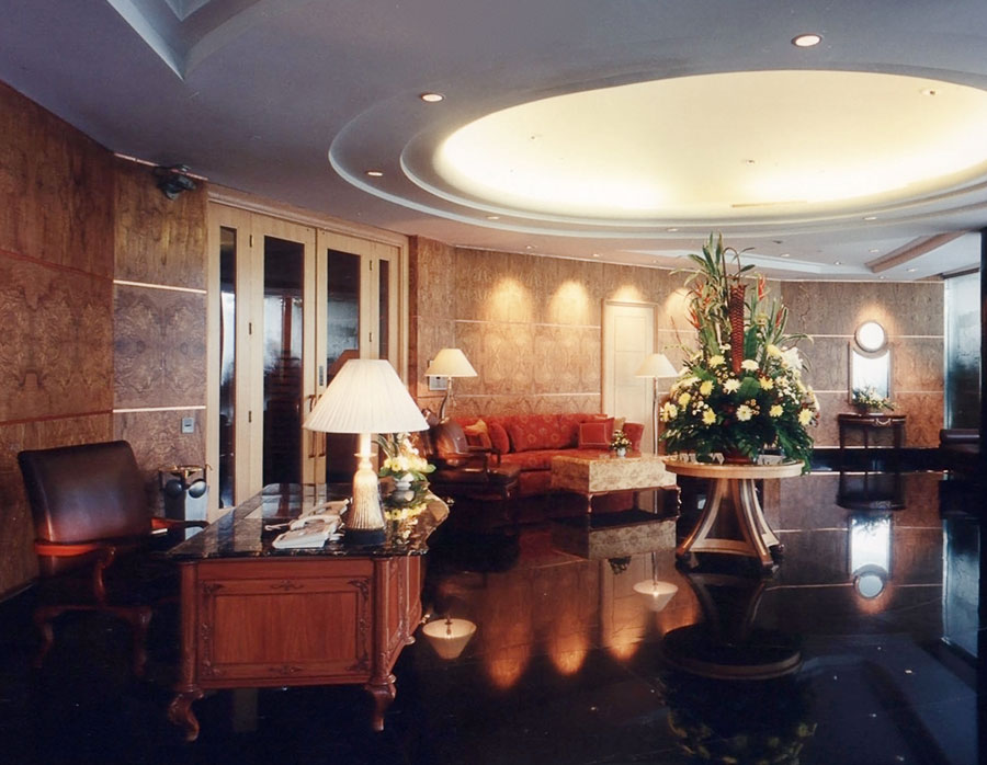 The-Plaza-Residence-Lobby.jpg
