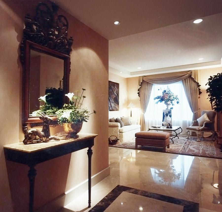 The-Plaza-Residence.jpg