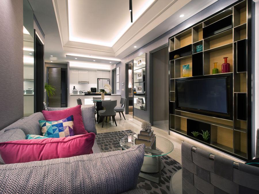 Aerium-2Bedroom-Living-Room.jpg