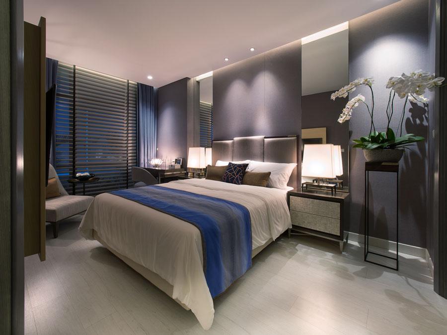 Aerium-2Bedroom-Master-Bedroom.jpg