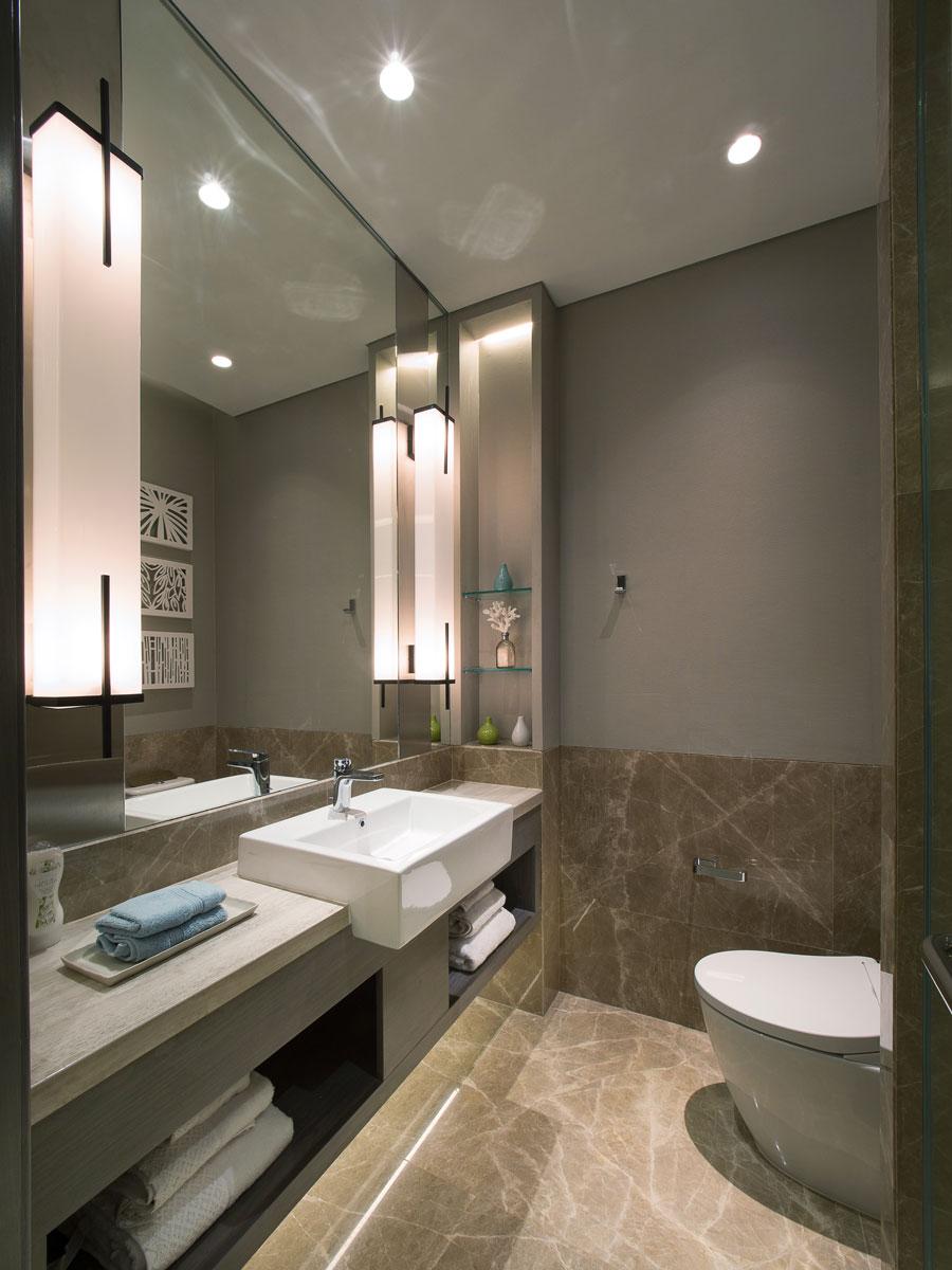 Aerium-2Bedroom-Bathroom.jpg