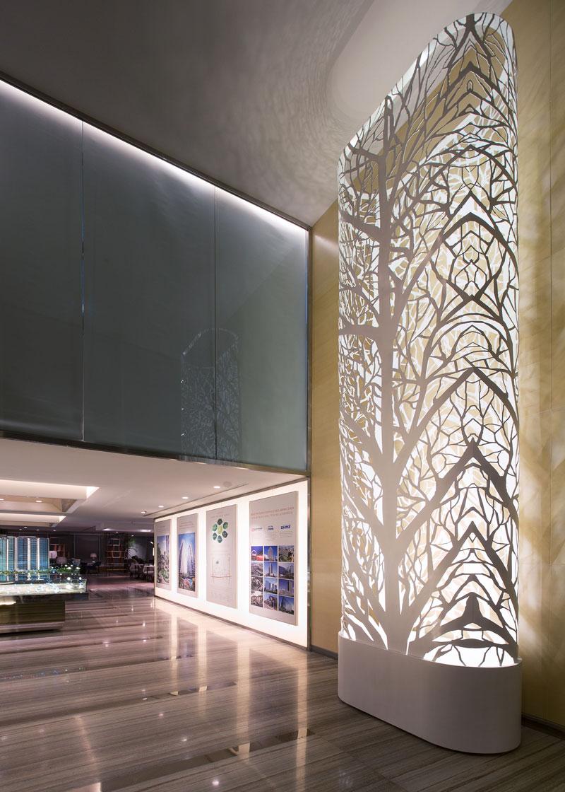 Aerium-Marketing-Gallery-Entrance.jpg