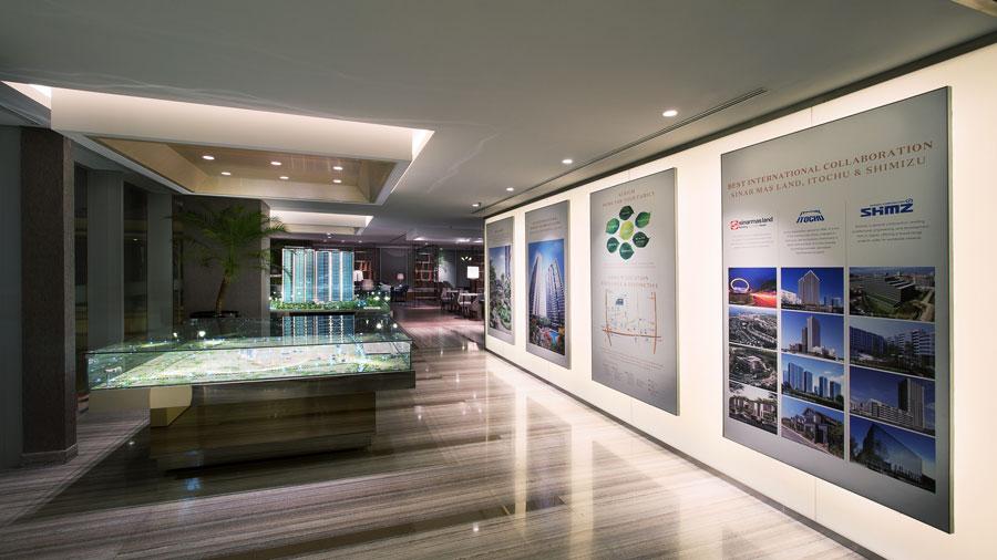 Aerium-Marketing-Gallery-Entrance2.jpg