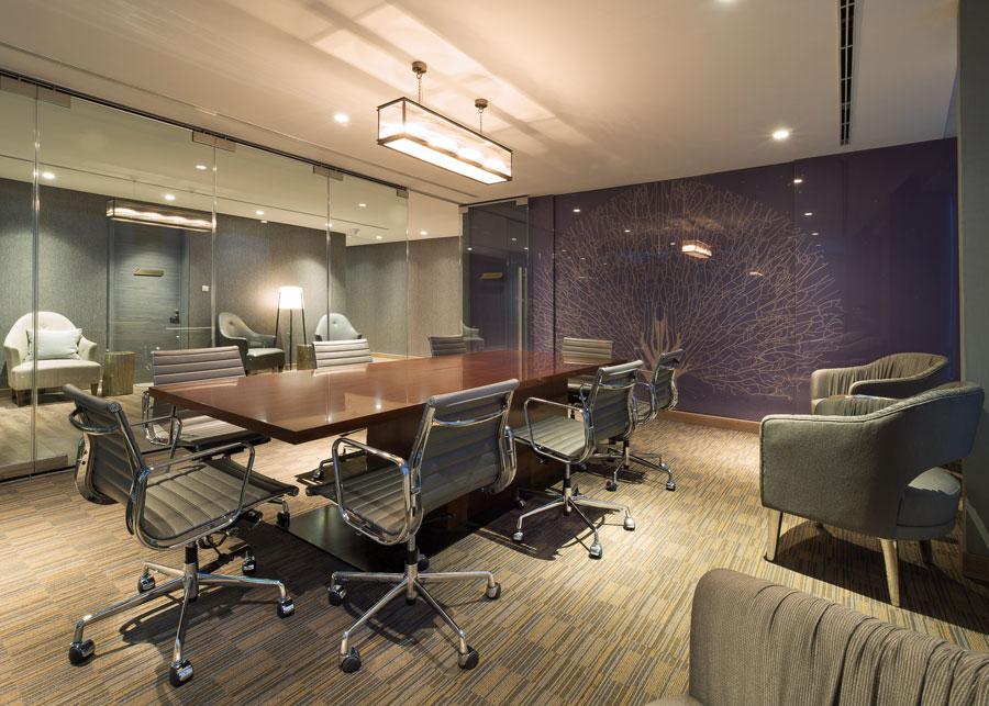 Aerium-Marketing-Gallery-Meeting-Room.jpg