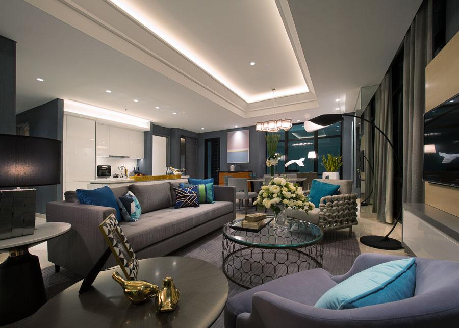 Aerium-3Bedroom-Living-Room.jpg