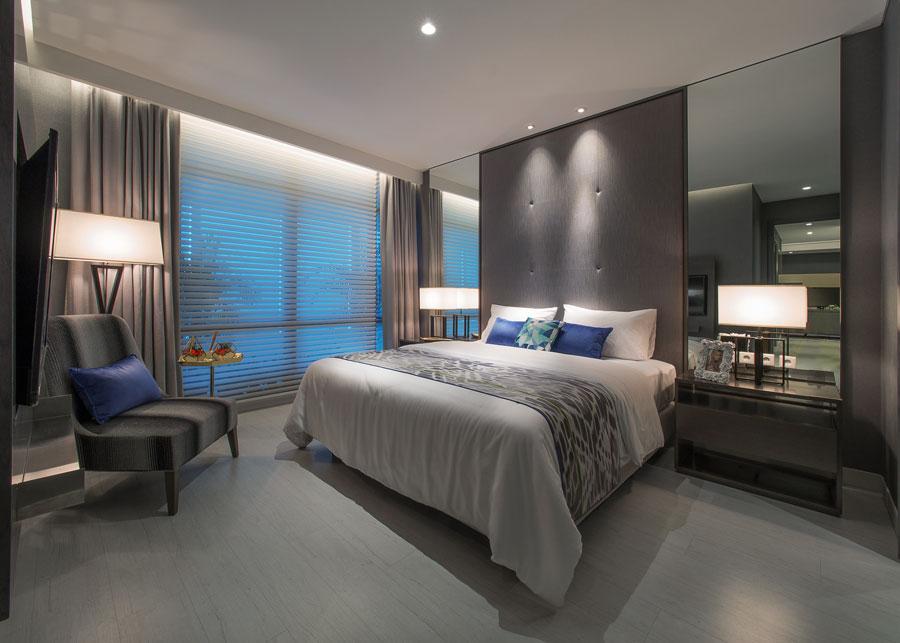 Aerium-3Bedroom-Master-Bed.jpg