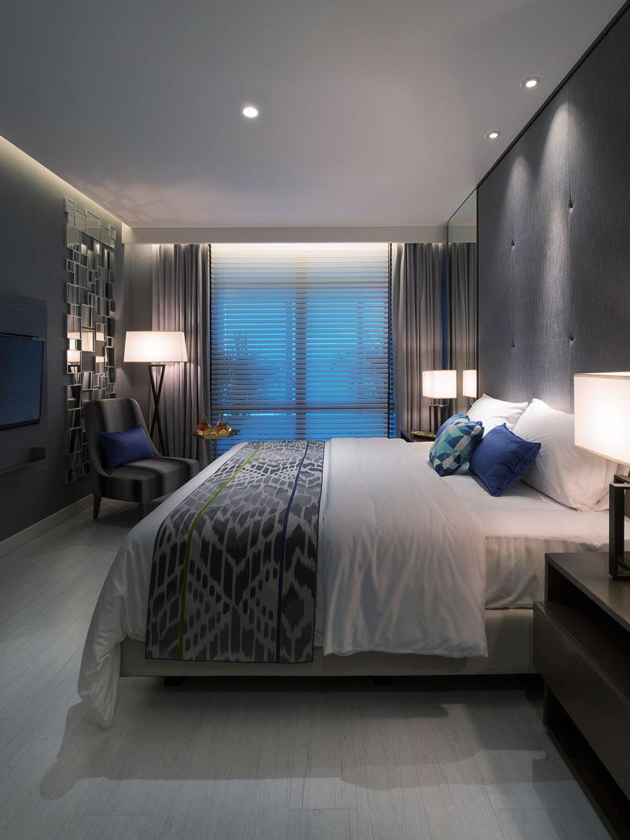 Aerium-3Bedroom-Master-Bed2.jpg