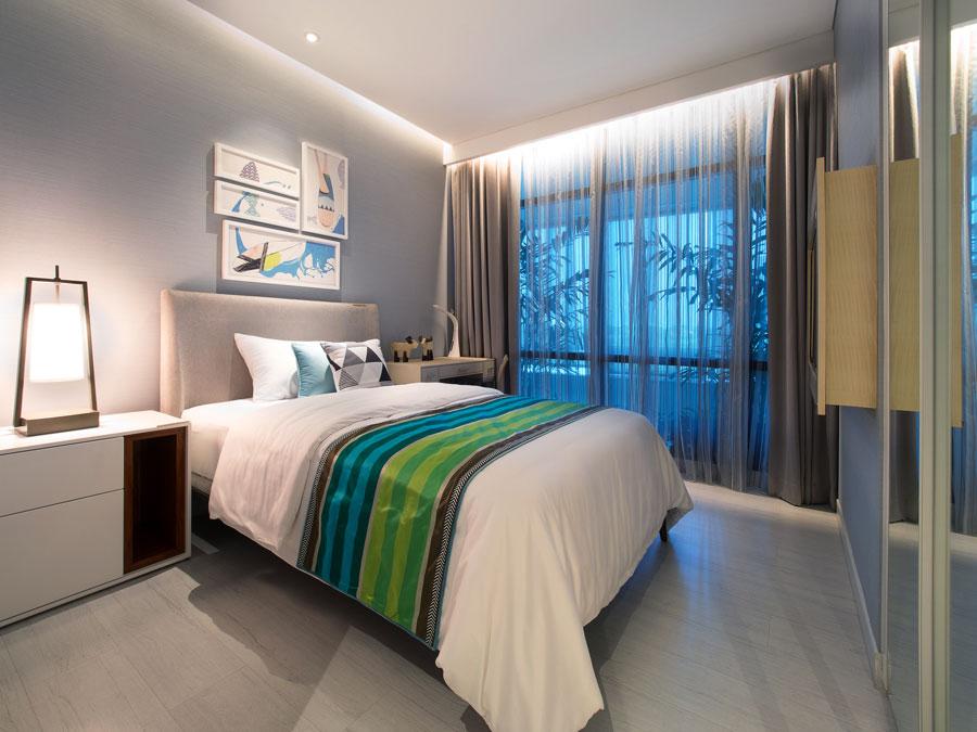 Aerium-3Bedroom-Bedroom1.jpg