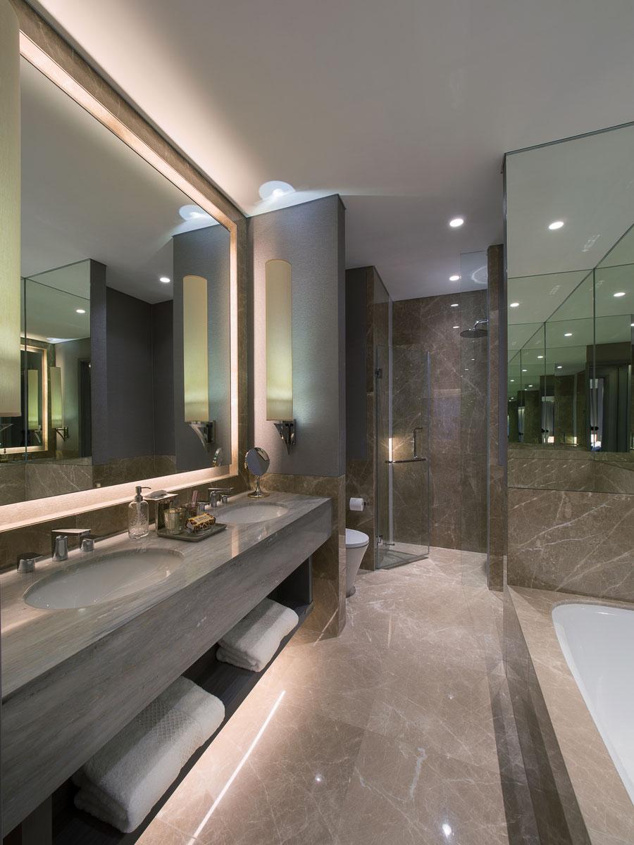 Aerium-3Bedroom-Master-Bathroom.jpg