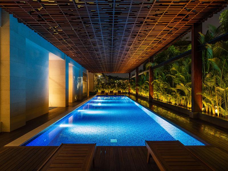 Pakubuwono-Spring-Outdoor-Pool.jpg