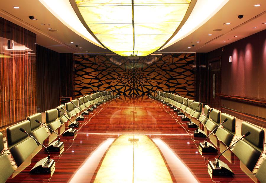 Agung-Podomoro-Executive-Office.jpg