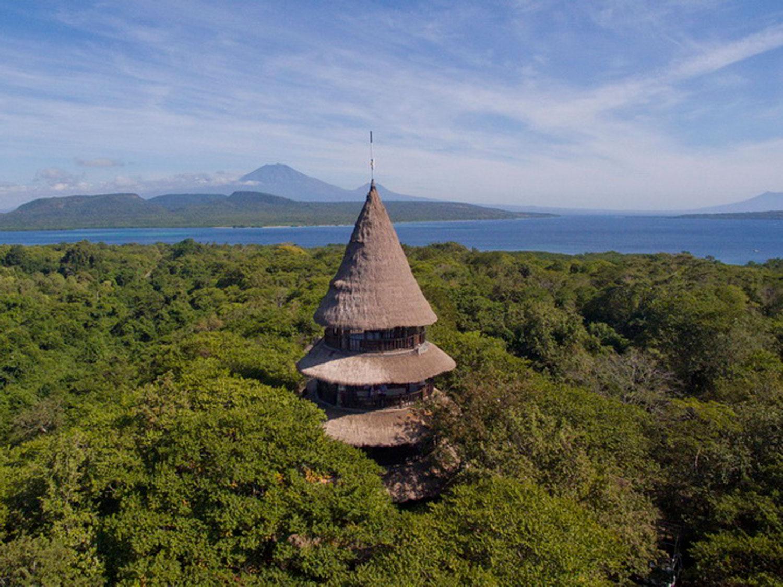 Menjangan-Hotel-Bali-Overview.jpg