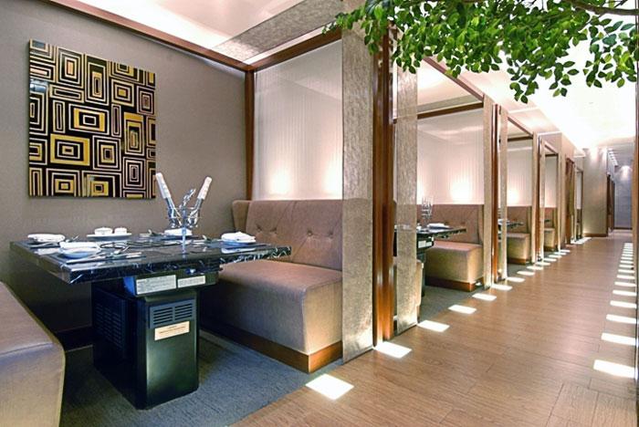 Esina-Dining-Area.jpg
