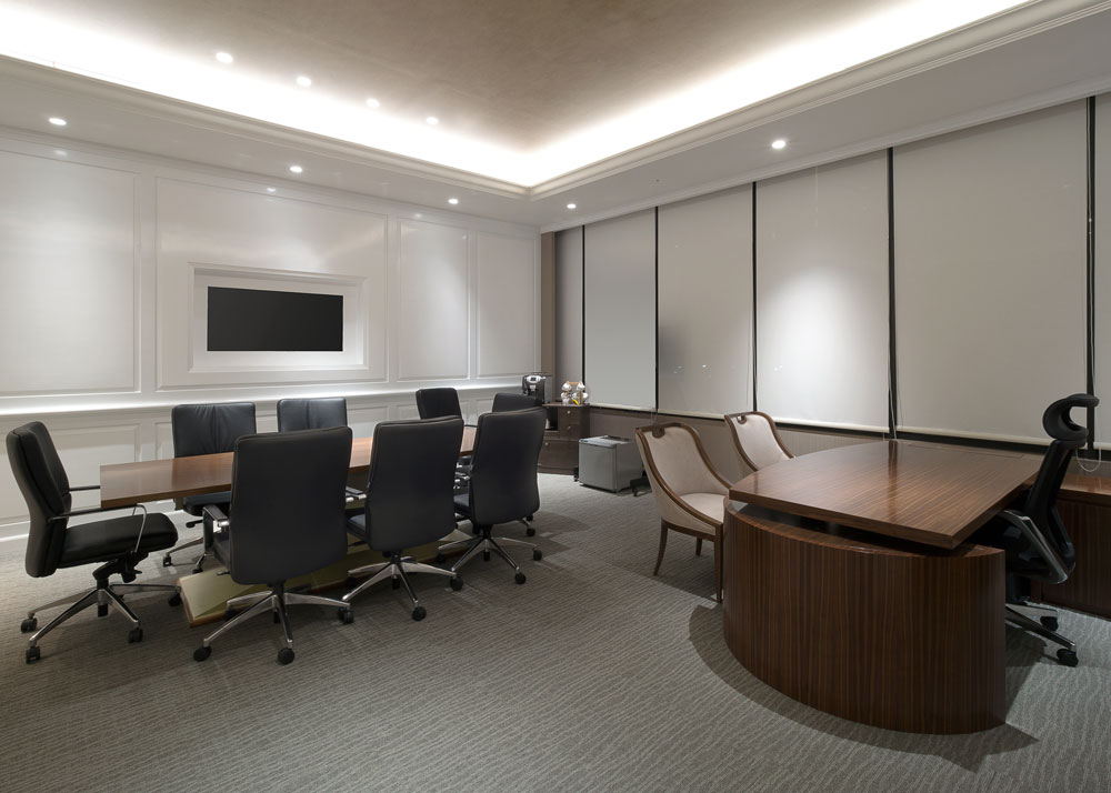 Financial-Director's-Room.jpg