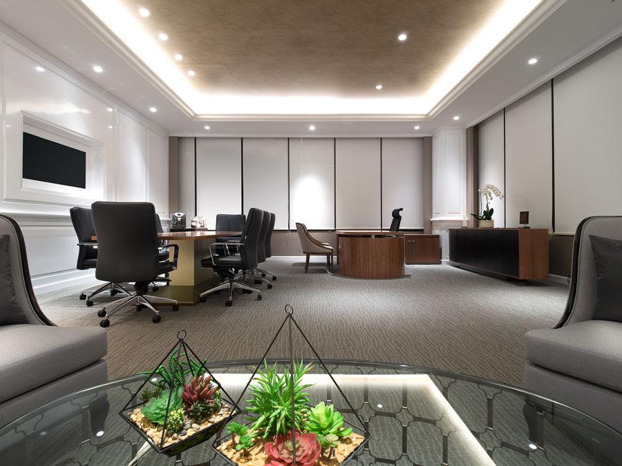 Financial-Director's-Room4.jpg