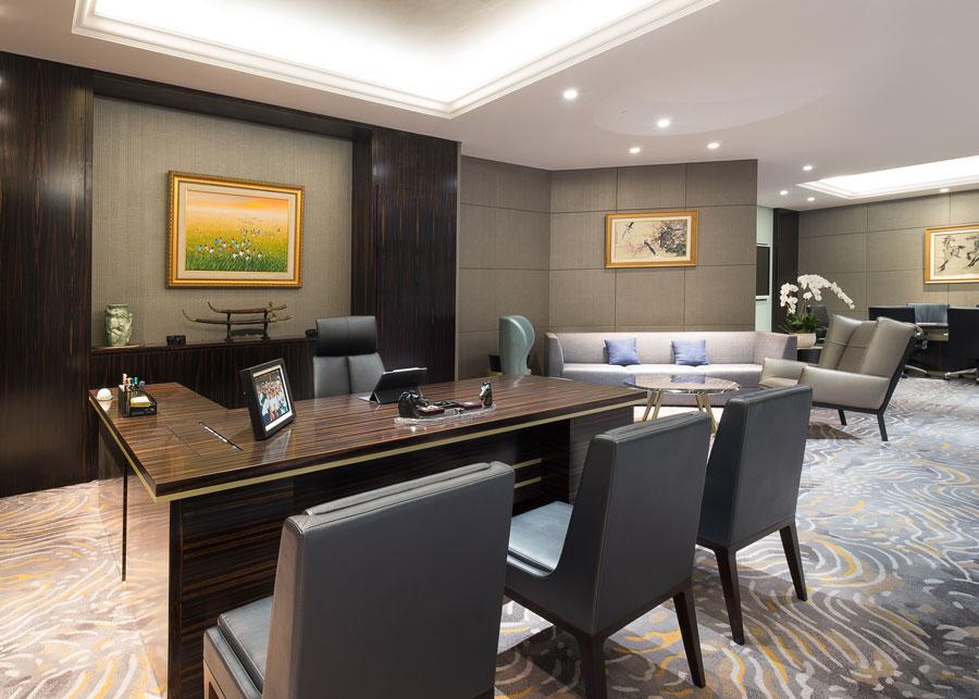 President-Director's-Room.jpg