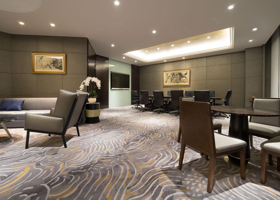 President-Director's-Room3.jpg