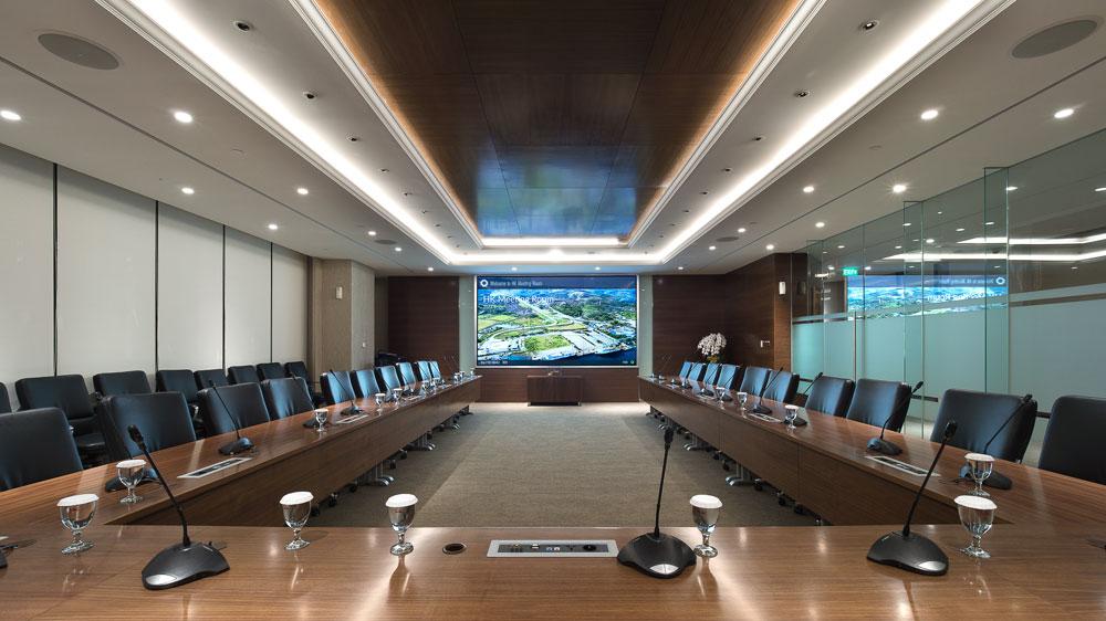 Main-Meeting-Room2.jpg