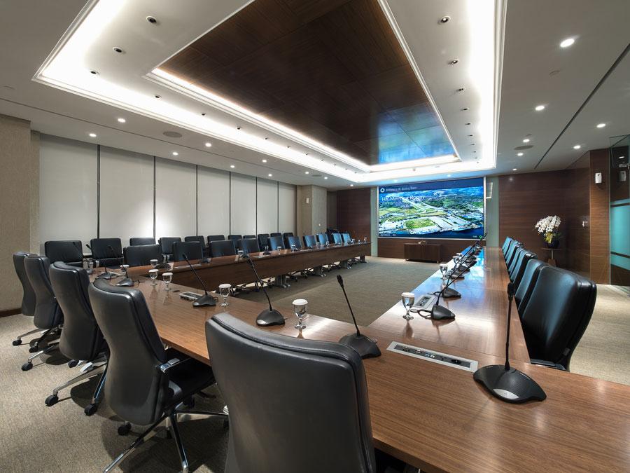 Main-Meeting-Room.jpg