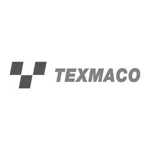 Texmaco.jpg