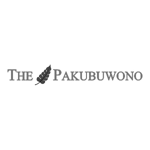 The Pakubuwono.jpg