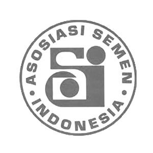 Asosiasi Semen Indonesia.jpg
