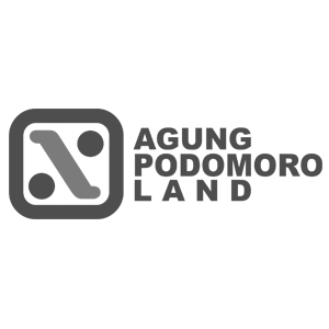 Agung Podomoro Land.jpg