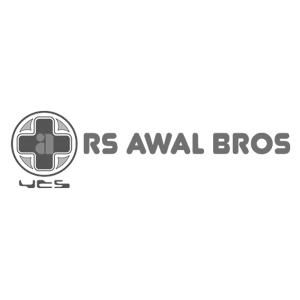 Awal Bros.jpg