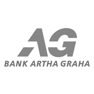 Bank Artha Graha.jpg