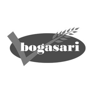 Bogasari.jpg