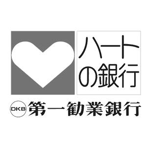 Daichi Kangyo.jpg