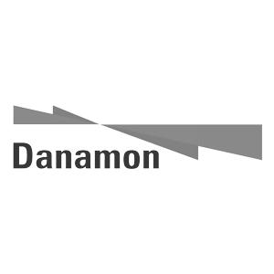 Danamon.jpg