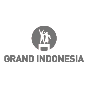 Grand Indonesia.jpg