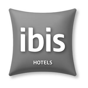 Ibis Hotels.jpg