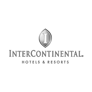 Intercontinental Hotel.jpg