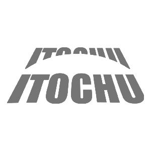 Itochu.jpg