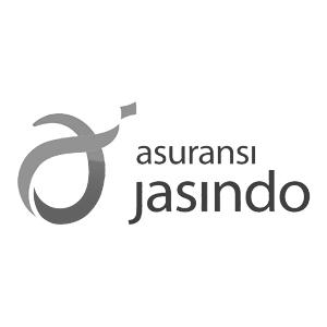 Jasindo.jpg