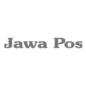 Jawa Pos.jpg